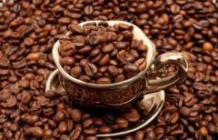 Развенчан главный миф о кофе