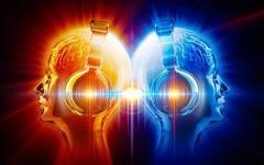 Установлена связь интелекта и музыкальных предпочтений