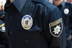 Почему стопорится создание финансовой полиции