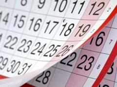 Какие праздники появятся у украинцев вместо 8 Марта и 9 Мая