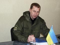 Количество полицейских в Авдеевке увеличено втрое - Аброськин