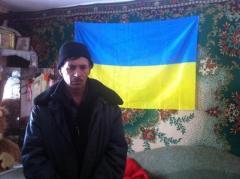 СБУ задержала в Авдеевке корректировщика огня боевиков (ФОТО)