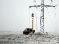 """Российские генералы дали """"зеленый коридор"""" - в Авдеевке начинаются восстановительные работы"""