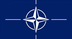 В Україні проведуть референдум щодо вступу до НАТО – Порошенко