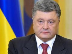 Ответственность за эскалацию на Донбассе и смерть людей лежит на России и ее боевиках