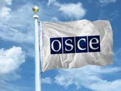 """Генсек ОБСЕ призвал немедленно прекратить огонь на Донбассе и вернуться к выполнению """"Минска"""""""