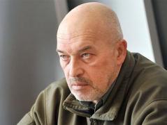 Жители Донецка пытались остановить работу артиллерии боевиков, но безрезультатно - Тука