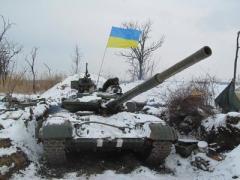 Войну нельзя выиграть с помощью армии до тех пор, пока ваш противник не разбит или Когда закончится конфликт на Донбассе