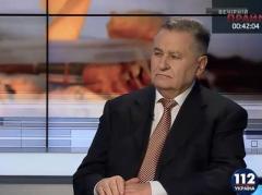 События в Авдеевке не вызывают оптимизма по поводу прекращения огня до 5 февраля - Марчук