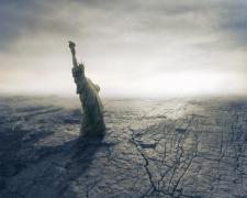 Ученые назвали главную причину возможного конца света