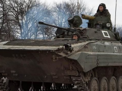 """«Привет, Чита! Привет, Улан-удэ!"""" - """"защитники"""" Донбасса, только неизвестно от кого (ВИДЕО, 18+)"""