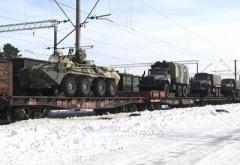 Российских военных вывели с Донбасса – новый ход Кремля