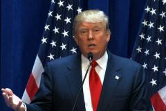 Суд отклонил запрос Трампа восстановить миграционный указ