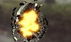 Первые подробности смертельного взрыва на Винничине