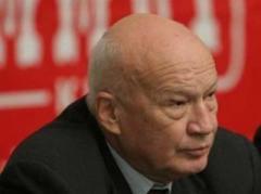Кремль  готов толкнуть нас в спину - Горбулин озвучил три возможных сценария для Донбасса