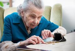 Через страховий стаж пенсію не побачать багато українців. ВИДЕО