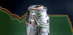 Падение ставок по депозитам: чего ожидать дальше