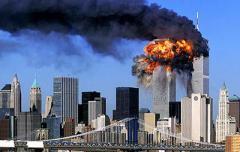 Организатор терактов 11 сентября написал письмо Обаме