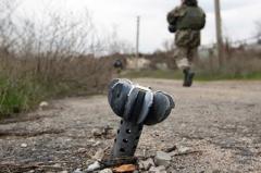 Оккупанты обстреляли Зановскую насосную станцию: 5 тыс человек остались без воды, - ЛОГА