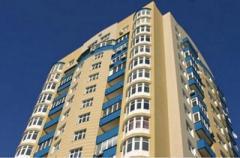 Почем жилье в столице: вторичка рекордно подешевела, а арендаторы сбегают из-за ЖКХ-счетов