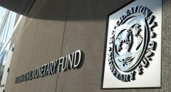 В МВФ заявили, що в Україні таки підвищуватимуть пенсійний вік