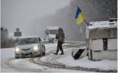Луганщина лидирует по количеству желающих служить в ВСУ