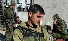 Смерть «Гиви»: в «ДНР» заявили, что нашли заказчиков