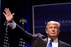 Трамп и НАТО: озвучена дата саммита Альянса