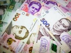 Популярностью у фальшивомонетчиков пользуются банкноты номиналом 500, 50, 100 и 200 гривень