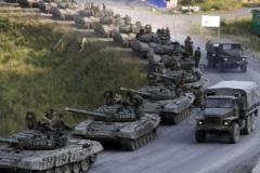 """Есть ли в Украине """"гражданская война""""? - Павел Шехтман"""