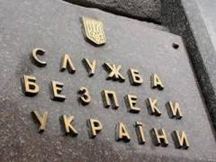 На линии разграничения в Донбассе задержали женщину-снайпера боевиков (ВИДЕО)