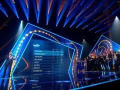 Жюри назвало имена очередных финалистов Нацотбора на Евровидение 2017 (ВИДЕО)