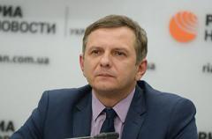 Снова развели, как котят: три страшных последствия повышения тарифов в Украине