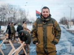 Участники блокады Донбасса угрожают захватом ТЭЦ