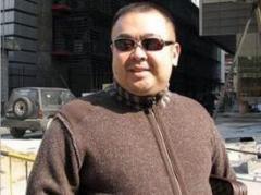 В Малайзии убили брата  Северокорейского диктатора  Ким Чен Ына