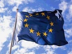 Еврокомиссар по гуманитарным вопросам на следующей неделе посетит Донбасс