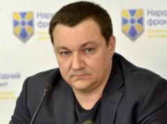 Тымчук рассказал о силах боевиков на Донбассе (ИНФОГРАФИКА)