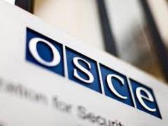 ОБСЕ увидела в оккупированном Донецке тяжелую технику боевиков