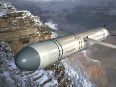 Россия нарушила договор с США и развернула новые крылатые ракеты