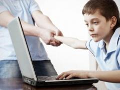 Почему сотрудники Силиконовой долины отдают своих детей в школы без компьютеров
