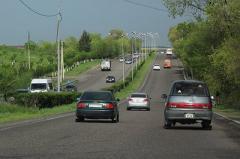 Нові правила для водіїв: величезні штрафи, довідки і техогляд