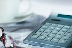 Кабмин определит «обеспеченных» пенсионеров и заставит выбирать между работой и пенсией