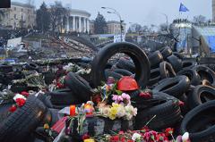 Все на Майдан: кто сегодня будет «взрывать» Киев