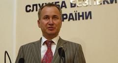 В Україні викрили російських пропагандистів