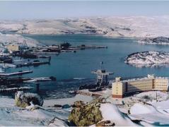 Генштаб РФ переводит военных, нарушивших присягу Украины, из солнечного Крыма на Северный флот