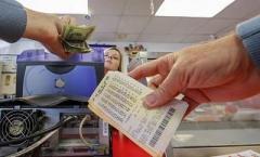 В США ищут обладателя выигрыша в $435 млн