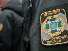 """Товары без документов, поддельные паспорта и техталон на """"Лексус"""" - пограничники не пропустили нарушителей через линию разграничения"""