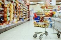 Госрегулирование цен на продукты собираются вернуть