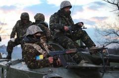 Турчинов рассказал, почему в 2014 году не было введено военное положение
