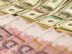 Курс НБУ на 3 марта: доллар  и евро стали дешевле